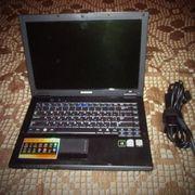 Продам по запчастям ноутбук Samsung R25 (разборка и установка).