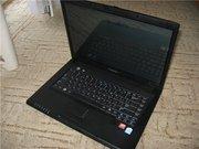 Продам по запчастям ноутбук Samsung R58 plus (разборка и установка).